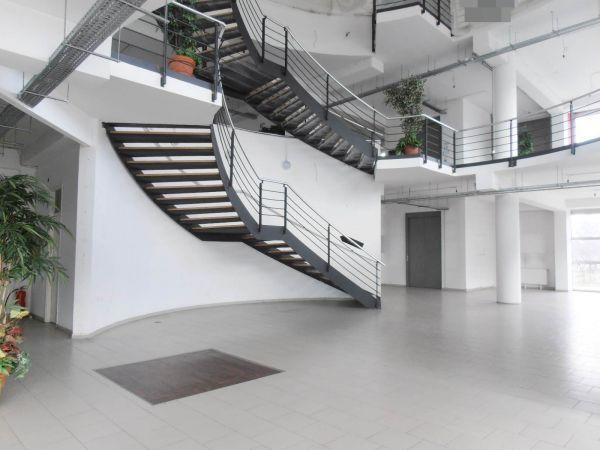 Sunita-Hewing | Real Estate-Nekretnine